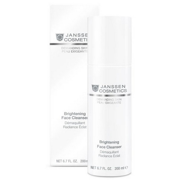 0000-cistiace-mlieko-brightening-face-cleanser-janssen-cosmetics-probeauty