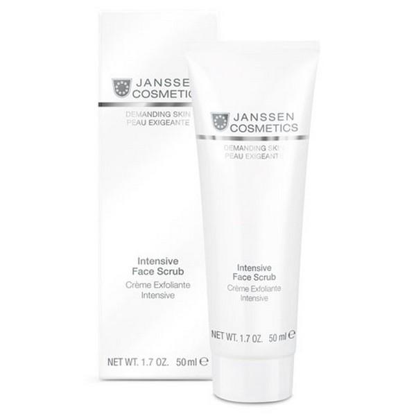 0007-pletovy-peeling-intensive-face-scrub-janssen-cosmetics-probeauty