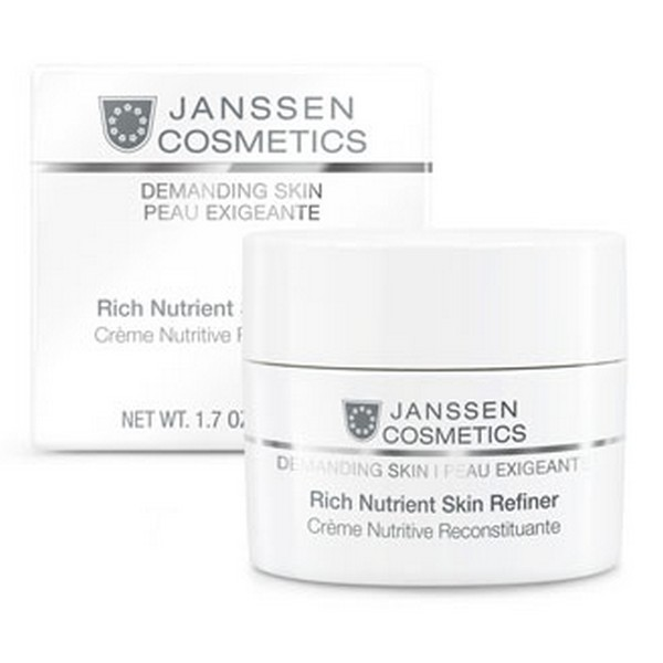 0010-pletovy-krem-rich-nutrient-skin-refiner-janssen-cosmetics-probeauty