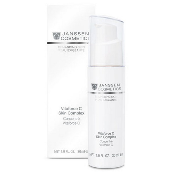 0031-pletove-serum-vitaforce-c-skin-complex-janssen-cosmetics-probeauty