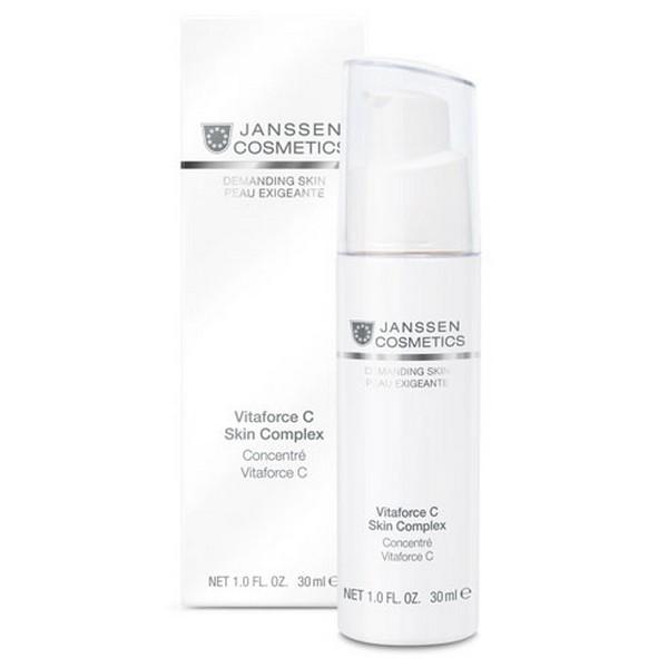 0031-pletove-serum-vitaforce-c-skin-complex-janssen-cosmetics-probeauty