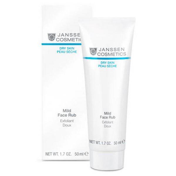 508-pletovy-peeling-mild-face-rub-janssen-cosmetics-probeauty