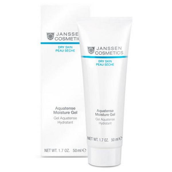 511-hydratacny-gelo-krem-aquatense-moisture-gel-janssen-cosmetics-probeauty