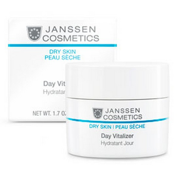 517-hydratacny-denny-krem-day-vitalizer-janssen-cosmetics-probeauty