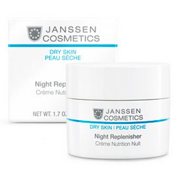 527-nocny-krem-night-replenisher-janssen-cosmetics-probeauty