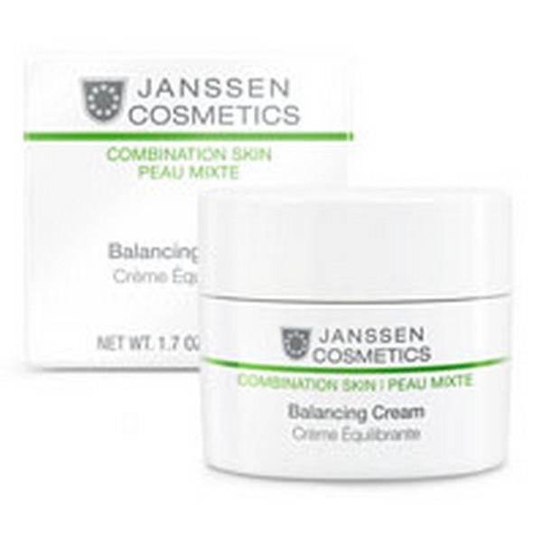 6620-pletovy-krem-balancing-cream-janssen-cosmetics-probeauty