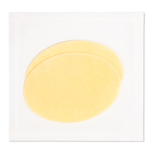 8109-904_collagen_eye_pad