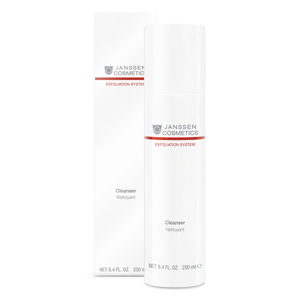 Exfoliation_Cleanser_250ml_Comp